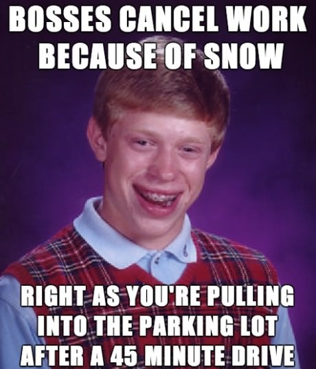 funny-pictur-bad-luck-brian-snow-day