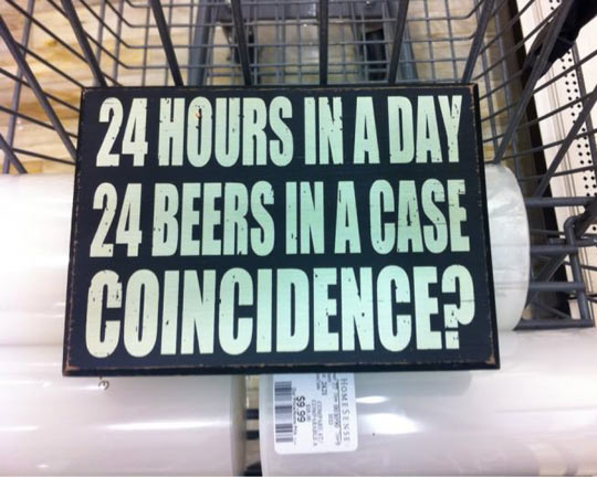 funny-picture-24-hours-beers-day-case