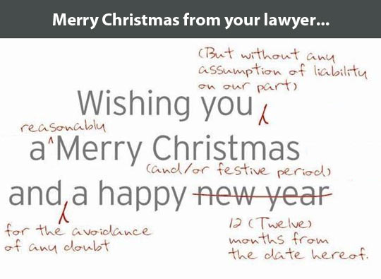 funny-picture-Christmas-card-lawyer-handwriting