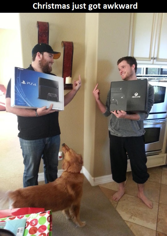 funny-picture-Christmas-gifts-Xbox-PS4