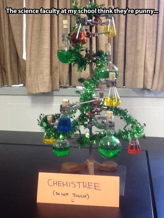 funny-picture-Christmas-tree-color-chemical