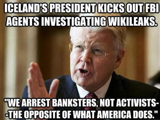 funny-picture-Iceland-president-Ragnar-Grimsson