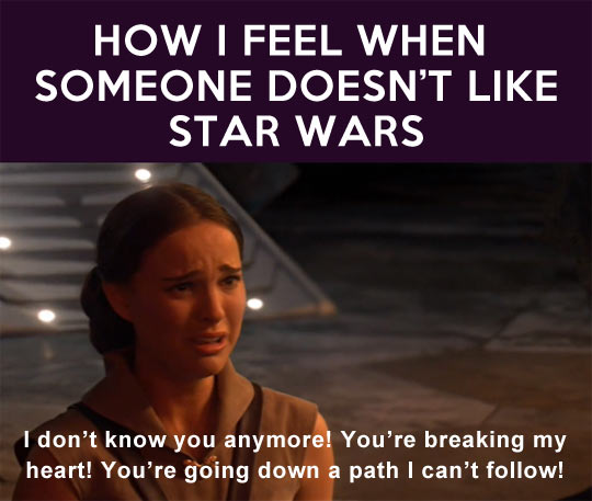 funny-picture-Star-Wars-fans-Amidala-feel