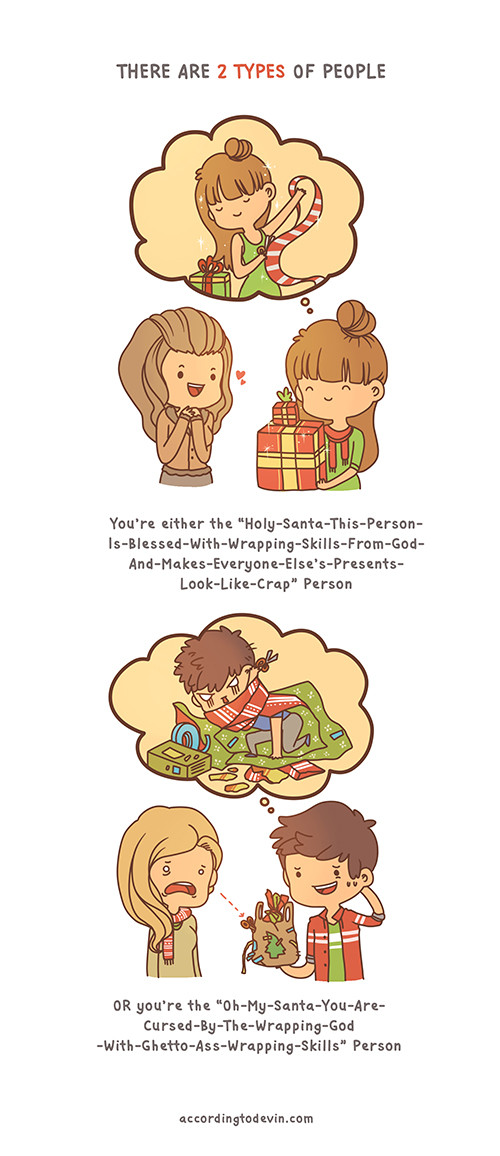 funny-picture-accordingtodevin-comics-wrapping-present