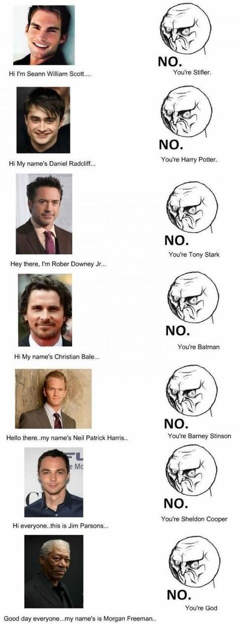 funny-picture-actors-characters