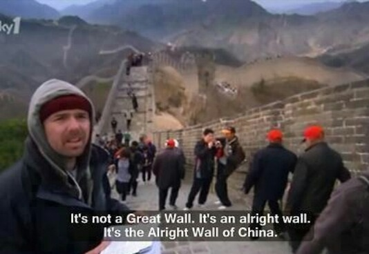 funny-picture-alright-wall-china