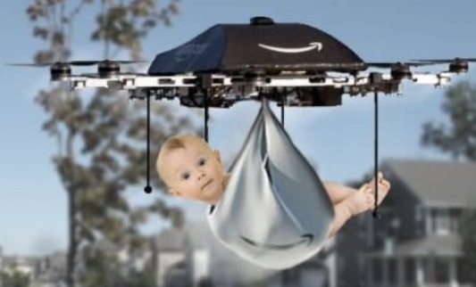 funny-picture-amazon-babies