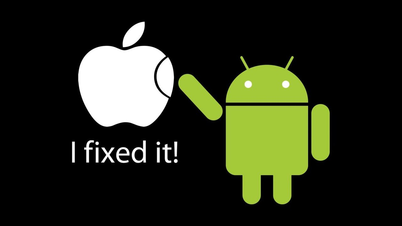 funny-picture-android-apple-fix