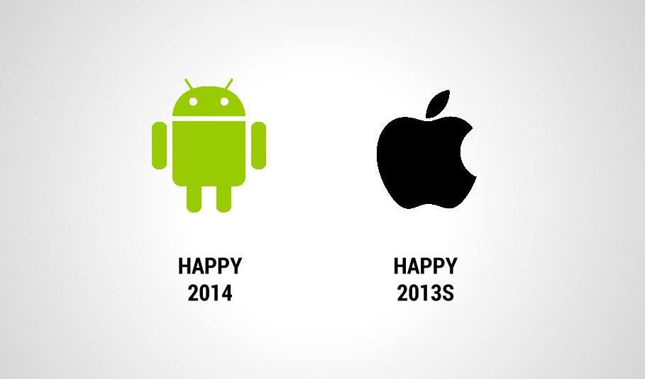 funny-picture-apple-android-new-year