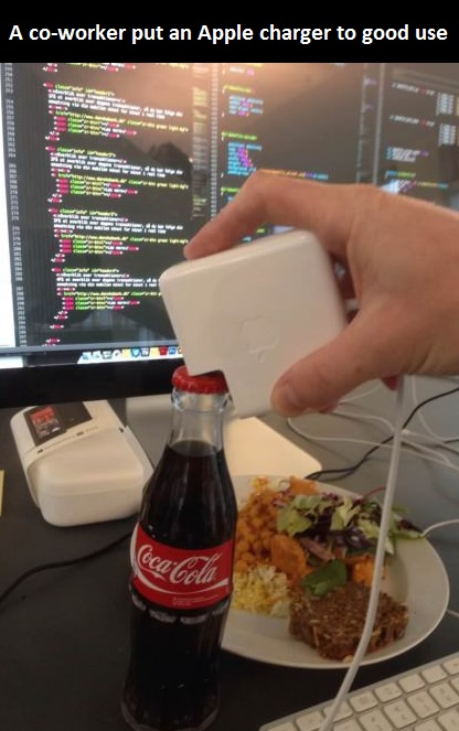 funny-picture-apple-charger-bottle