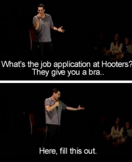 funny-picture-application-hooters