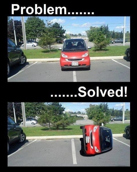funny-picture-asshole-parking-solved
