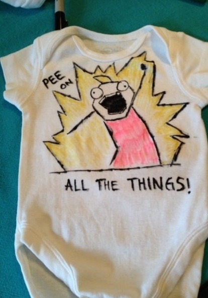 funny-picture-baby-clothes-pee