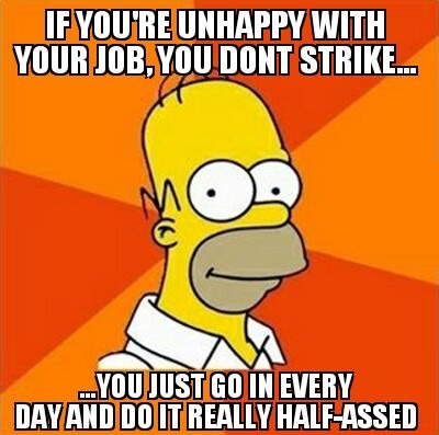 funny-picture-bad-job-strike