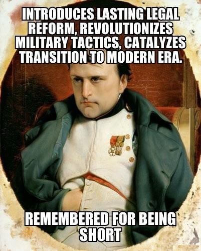 funny-picture-bad-luck-napoleon