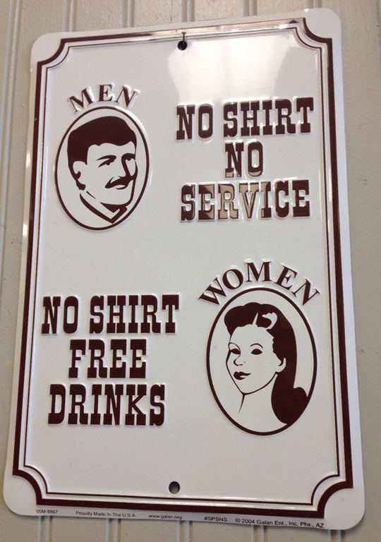 funny-picture-bar-sign-shirt-drink