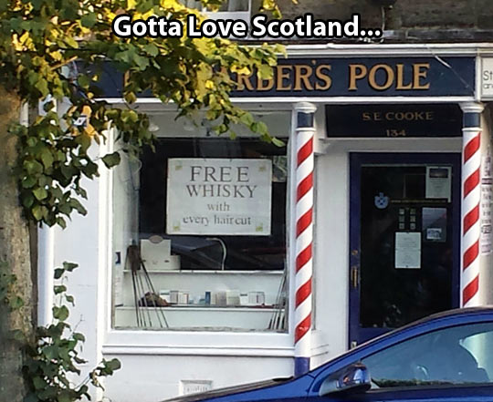 funny-picture-barber-shop-Scotland-sign