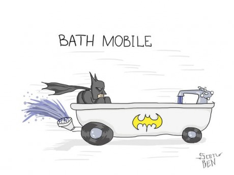 funny-picture-bath-mobile