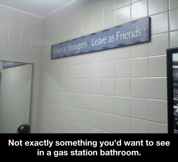 funny-picture-bathroom-sign
