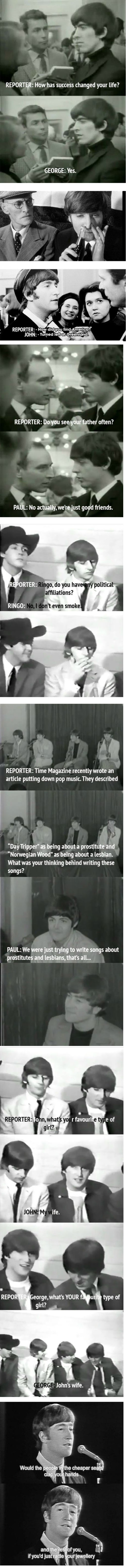 funny-picture-beatles-questions-answers