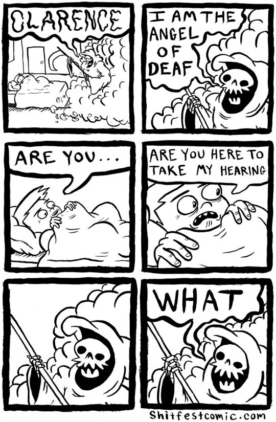funny-picture-bed-sleeping-angel-death-deaf