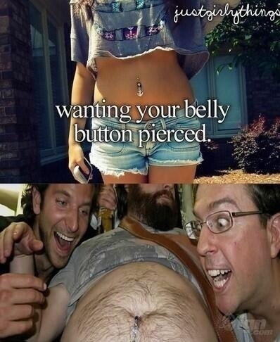 funny-picture-belly-pierce