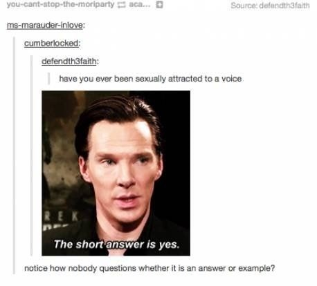 funny-picture-benedict-cumberbatch-voice-attractive