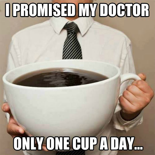 funny-picture-big-cup-coffee-doctor-day