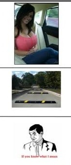 funny-picture-boobs-road