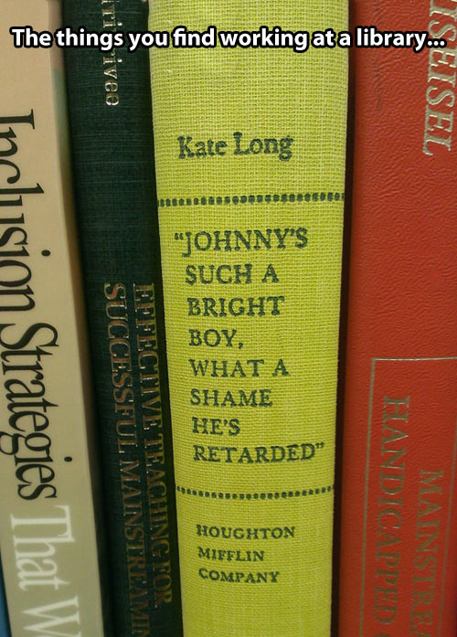 funny-picture-books-library-name-novel