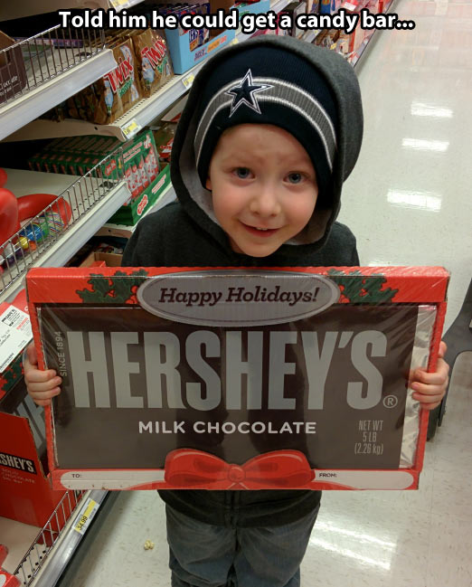 funny-picture-boy-hersheys-chocolate-big-store