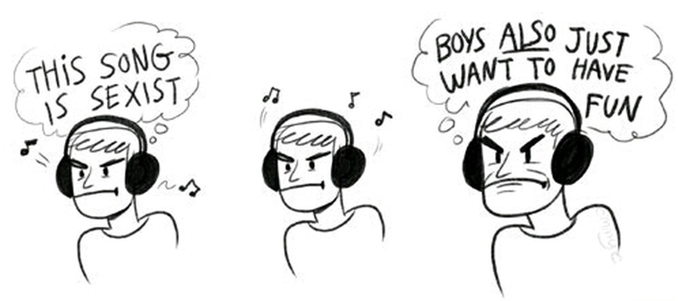 funny-picture-boys-sexist-song