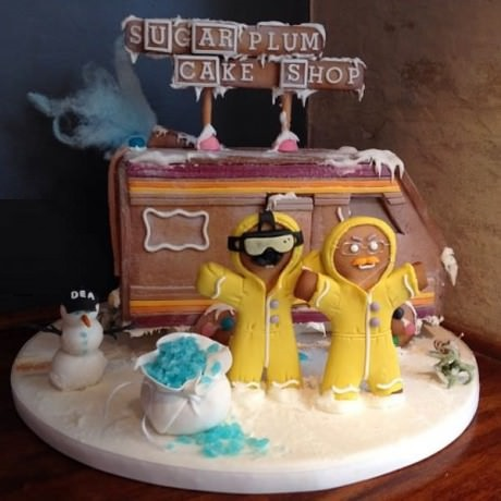 funny-picture-breaking-bad-gingerbread-house
