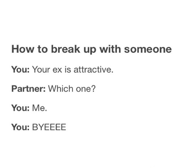 funny-picture-breakup-attractive-ex