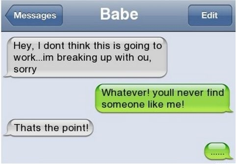 funny-picture-burn-text-break-up