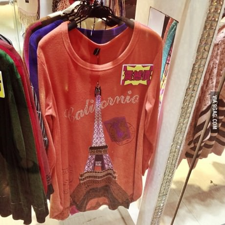 funny-picture-california-eiffel-tower