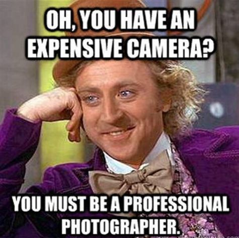 funny-picture-camera-photographer