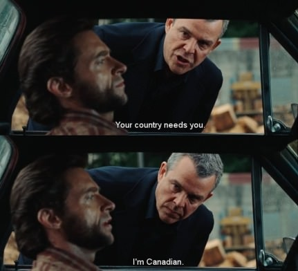 funny-picture-canadian-country