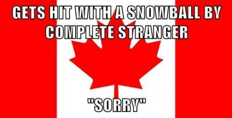 funny-picture-canadian-politnes