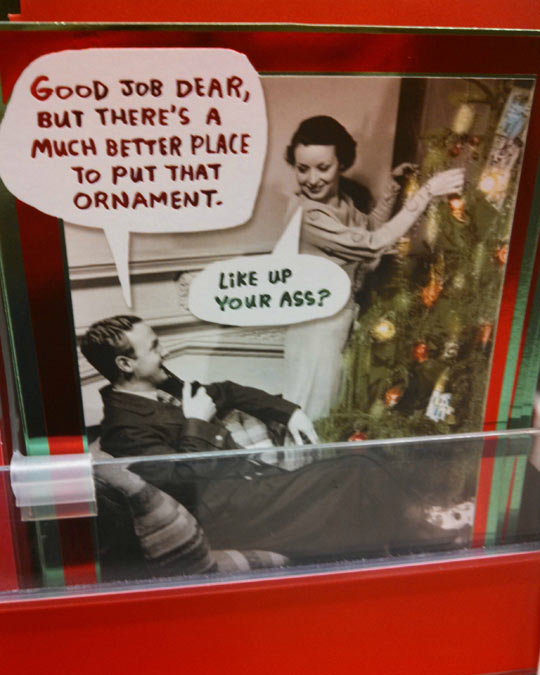 funny-picture-card-Christmas-wife-tree