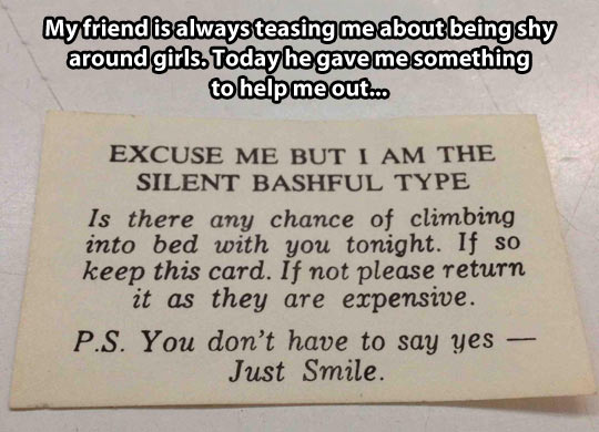 funny-picture-card-shy-boy-girl