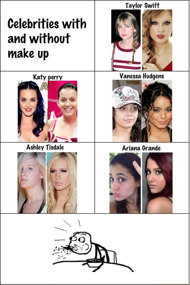 funny-picture-celebs-without-makeup