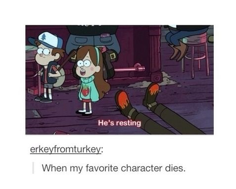 funny-picture-character-favorite