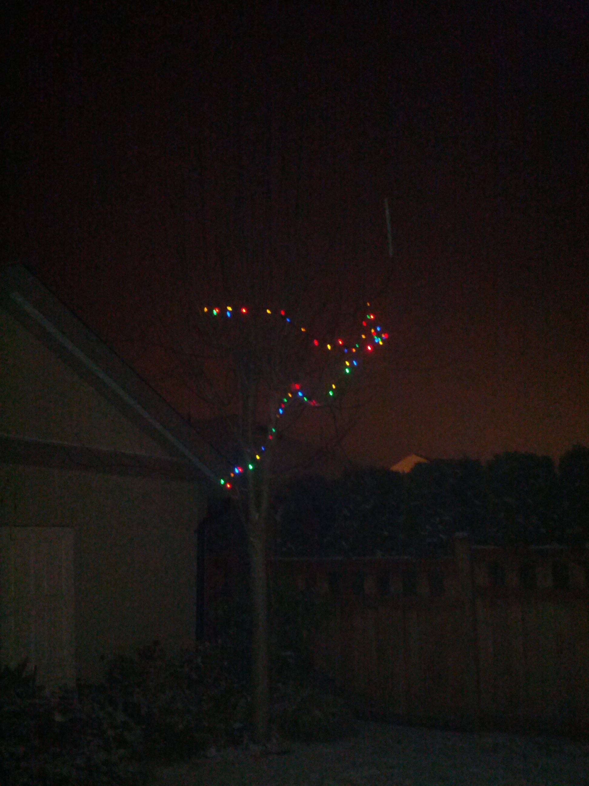 funny-picture-christmas-decorations-tree