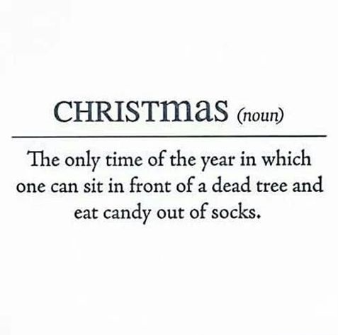 funny-picture-christmas-definition