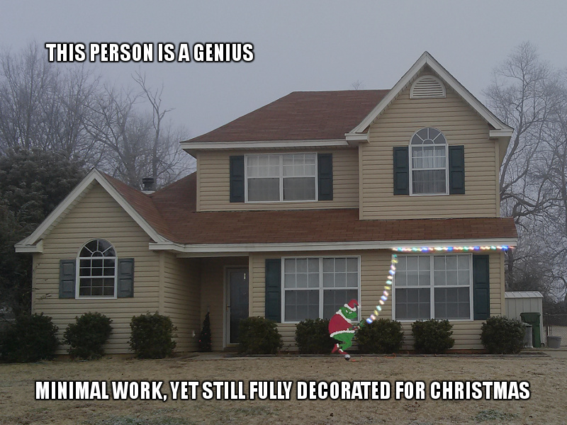 funny-picture-christmas-grinch-decoreation