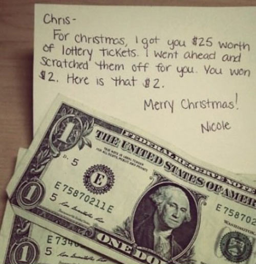 funny-picture-christmas-lottery-tickets-present-letter