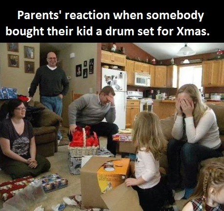 funny-picture-christmas-present-drum-parents