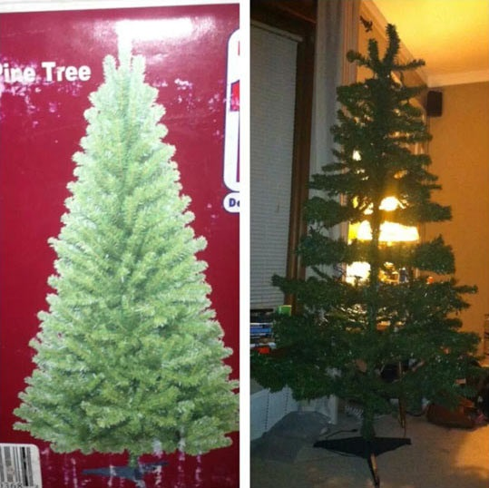 funny-picture-christmas-tree-packaging-advertising