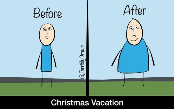 funny-picture-christmas-vacation-befoe-after